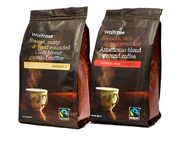 waitrose-coffee